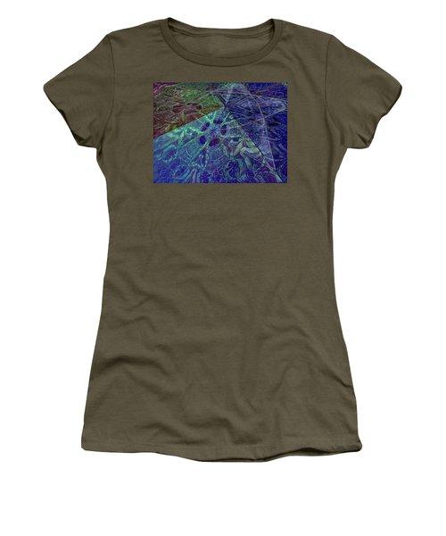Organica 2 Women's T-Shirt