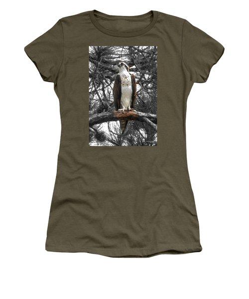 Overseer Women's T-Shirt