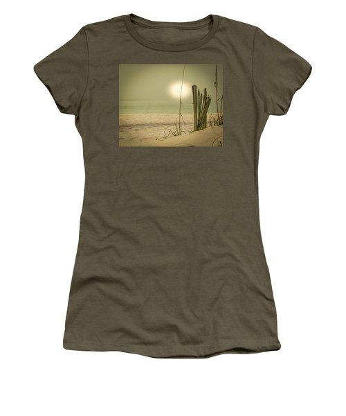 Pensacola Beach Women's T-Shirt