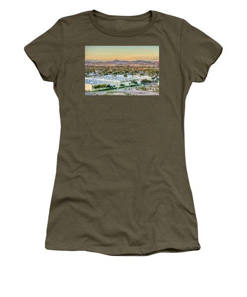 Phoenix Vibe Women's T-Shirt
