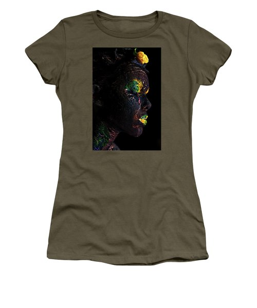 Planet Life Women's T-Shirt