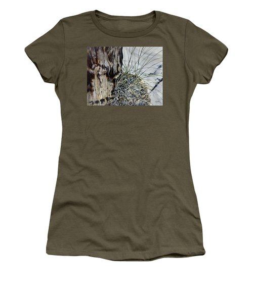 Promise Women's T-Shirt
