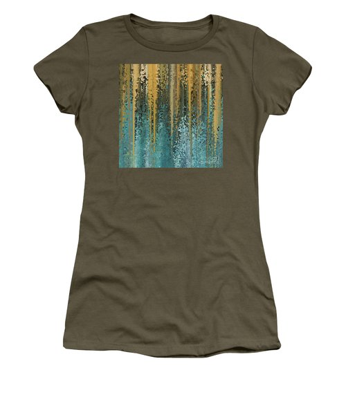 Psalm 37 4. My Delight Women's T-Shirt