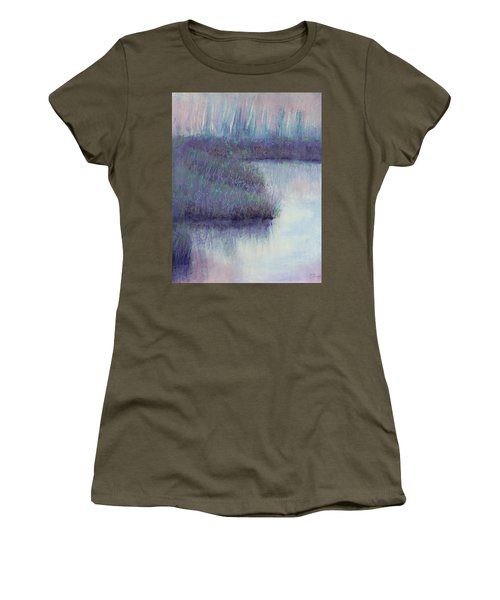 Radiant Morning Women's T-Shirt