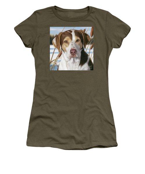 Raley Women's T-Shirt