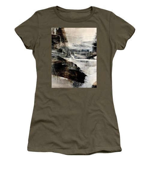 Ready For The Weekend Women's T-Shirt