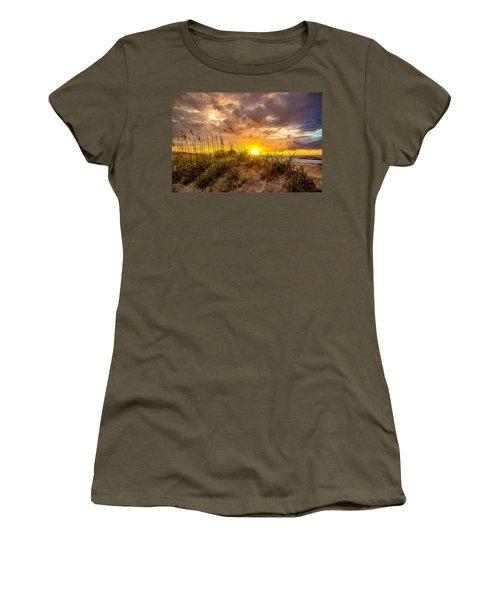 Rennaissance  Women's T-Shirt