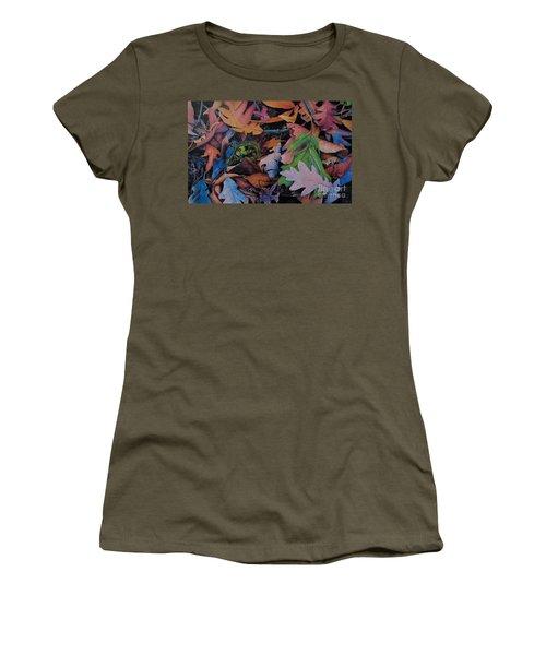 Reservoir Women's T-Shirt