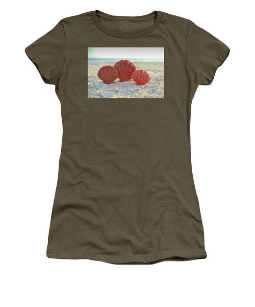 Restore The Soul Women's T-Shirt
