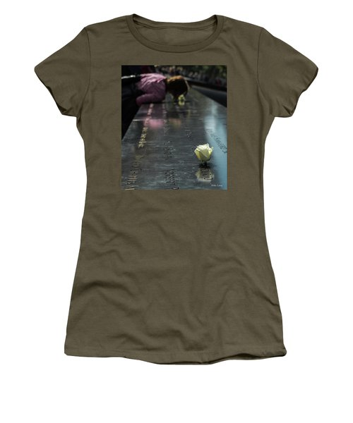 R. I. P.  Sweet Brother Women's T-Shirt