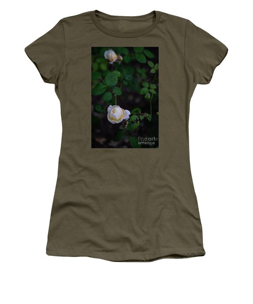 Rose Collection Women's T-Shirt