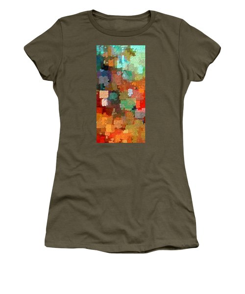 Seasons Women's T-Shirt