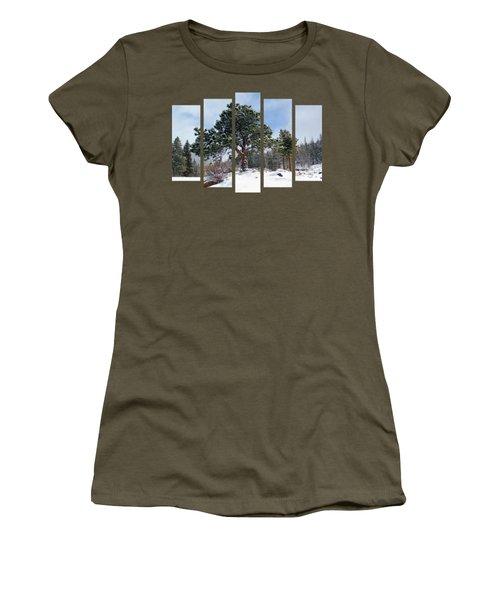 Set 11 Women's T-Shirt