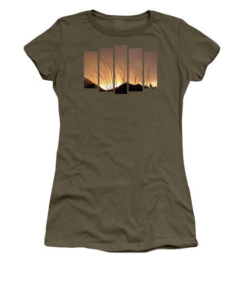 Set 14 Women's T-Shirt
