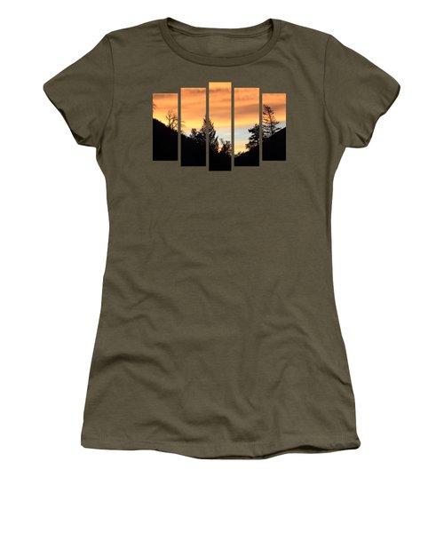 Set 38 Women's T-Shirt