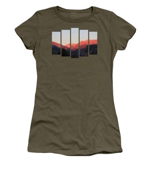Set 41 Women's T-Shirt