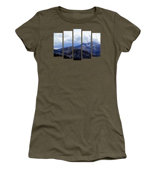Set 46 Women's T-Shirt