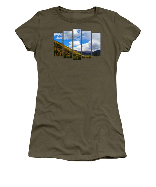 Set 5 Women's T-Shirt