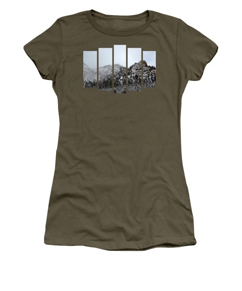 Set 65 Women's T-Shirt
