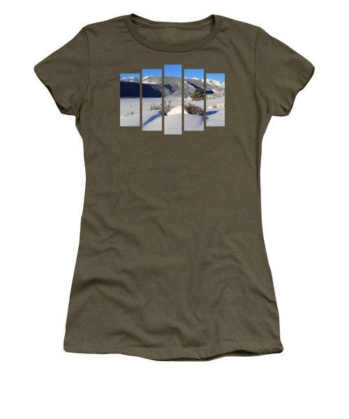 Set 78 Women's T-Shirt