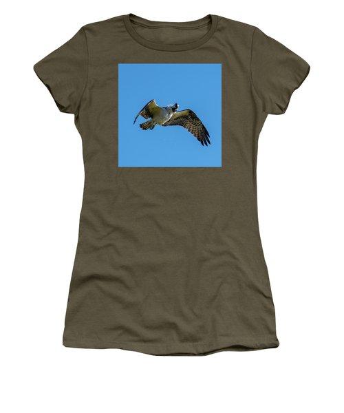 Shake It Off 2 Women's T-Shirt