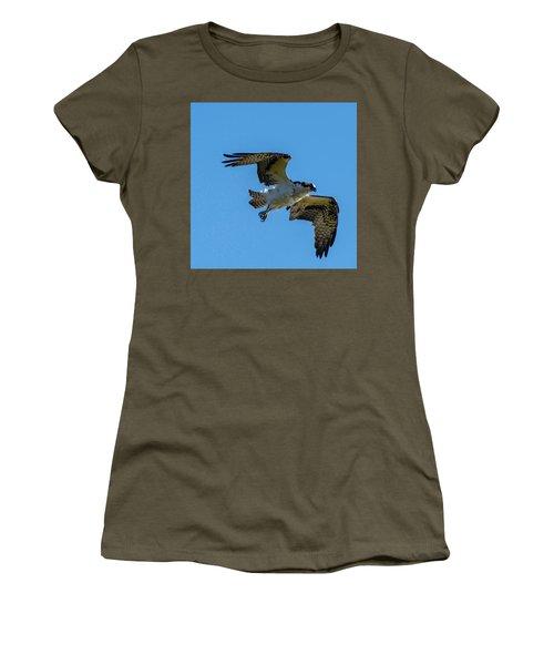 Shake It Off 5 Women's T-Shirt