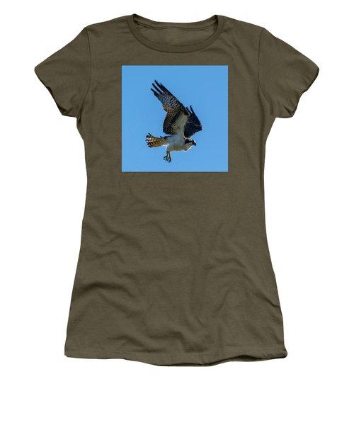 Shake It Off 7 Women's T-Shirt