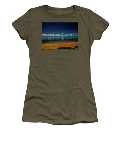 Sky Way Women's T-Shirt