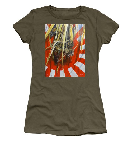 Sleep Women's T-Shirt