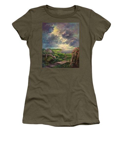 Soaring Women's T-Shirt