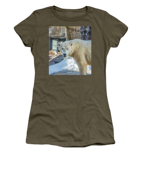Someone's Hangry Women's T-Shirt