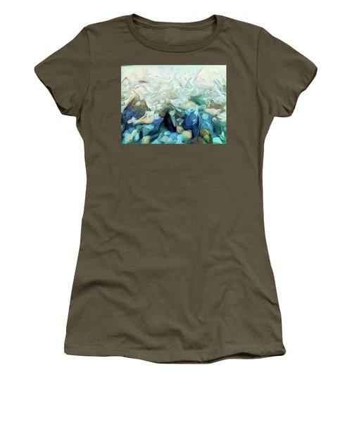 St. Louis Women's T-Shirt