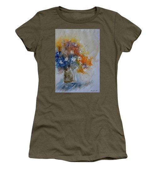 Still Life 45811152 Women's T-Shirt