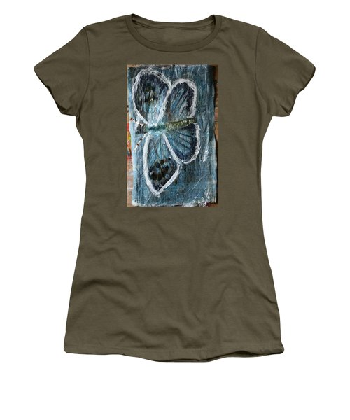Suffocation Women's T-Shirt