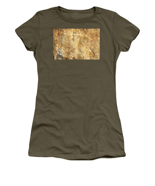 Sun Stone Women's T-Shirt