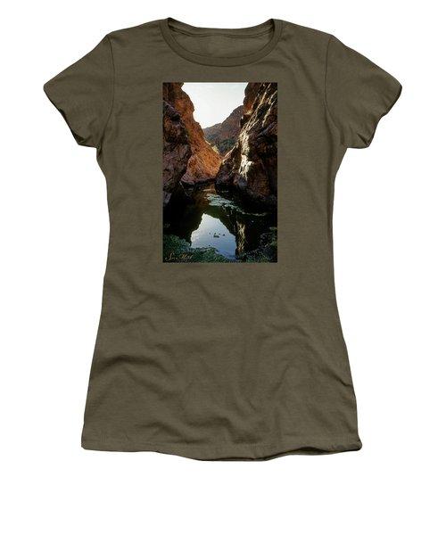 Superstition 03-509-61 Women's T-Shirt