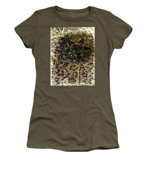 Tela 2 Women's T-Shirt