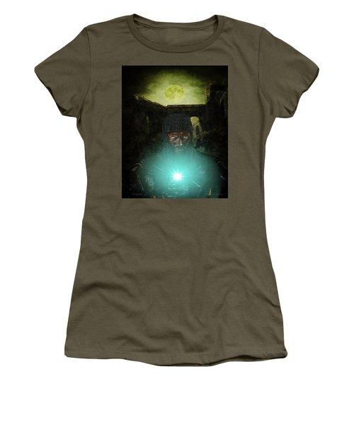 Templar Women's T-Shirt