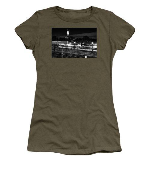 The Alx Women's T-Shirt