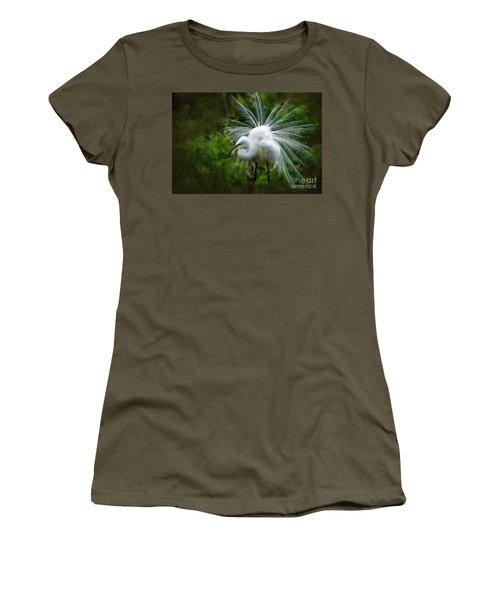 The Display Women's T-Shirt
