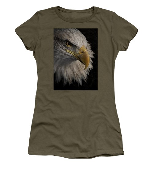 The Eagle 1 Women's T-Shirt