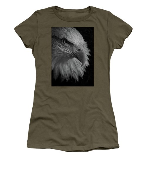 The Eagle 2 Women's T-Shirt