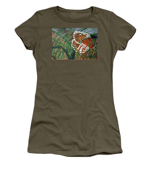 The Last One Women's T-Shirt
