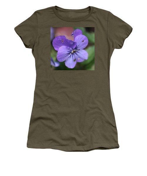 The Raggedy Viola Women's T-Shirt
