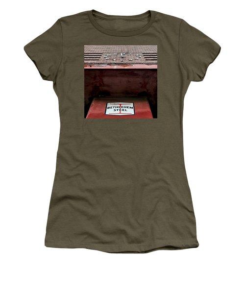 Timesover Women's T-Shirt
