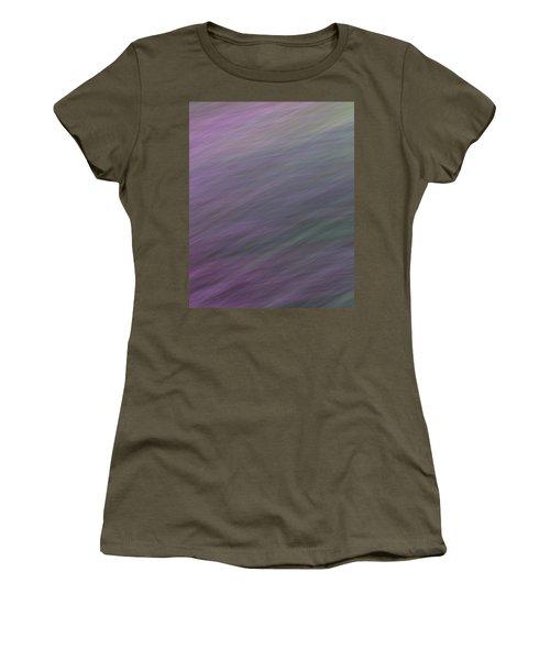Tranquil Women's T-Shirt