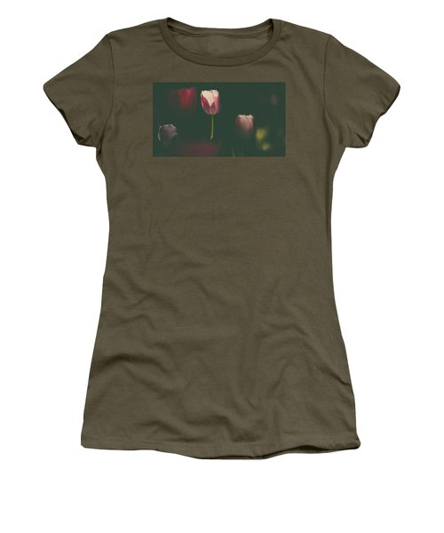 Under The Beam Women's T-Shirt