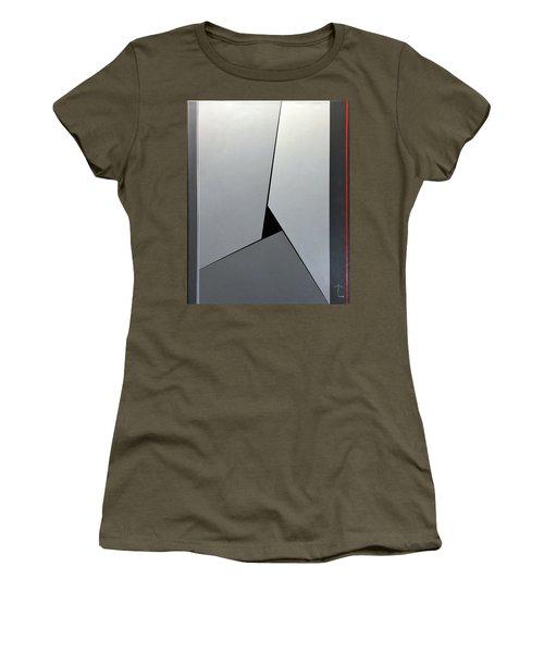 Untitled Women's T-Shirt