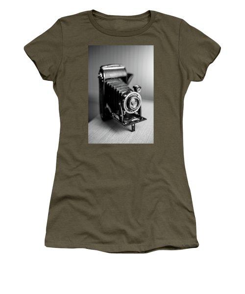 Voigtlander Women's T-Shirt