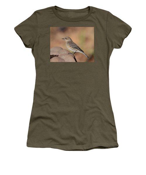 Warbler 4231 Women's T-Shirt